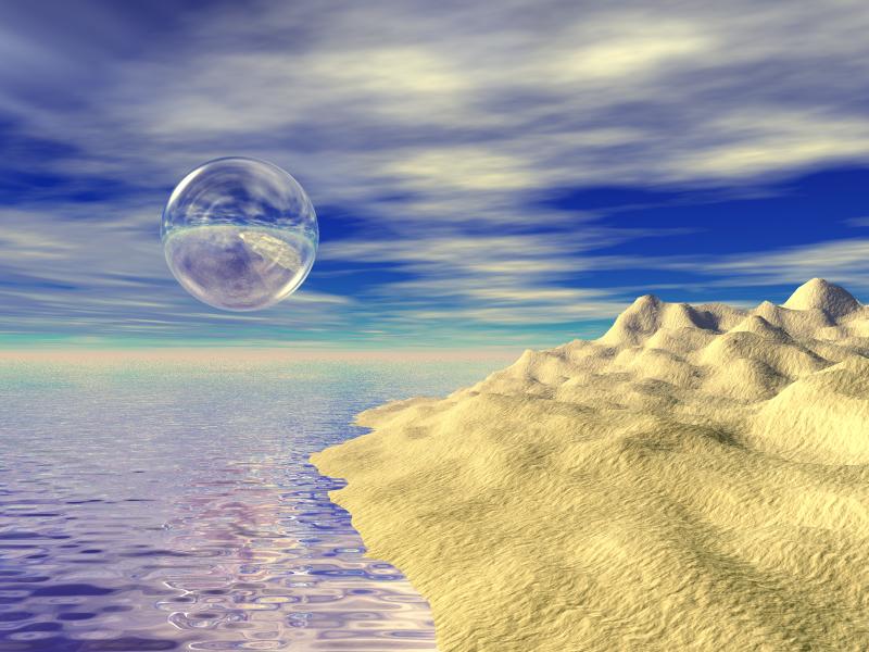 beachcircle.jpg