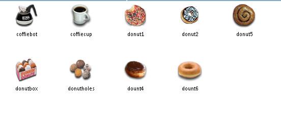 donutshot.jpg