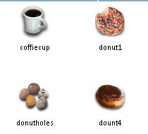 donutshotsmall.jpg