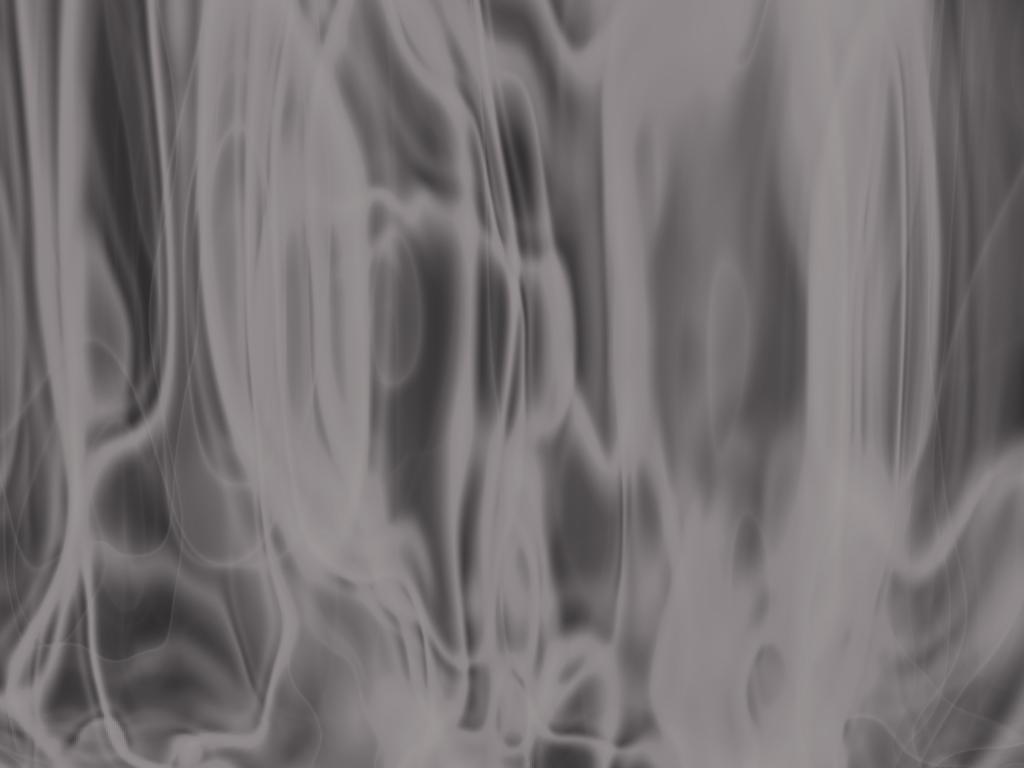 firegrey2.jpg