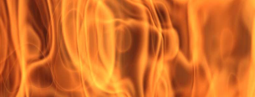 firesmall.jpg