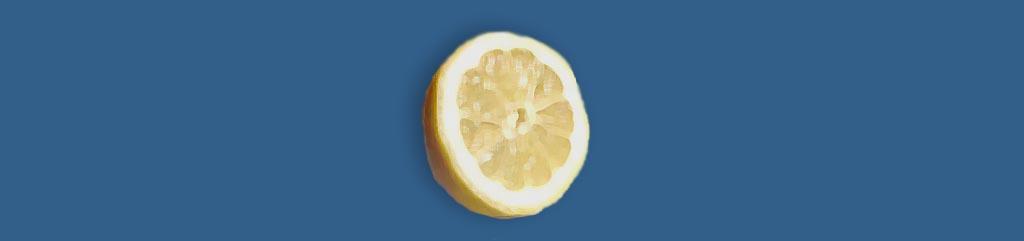 lemonshot1.jpg