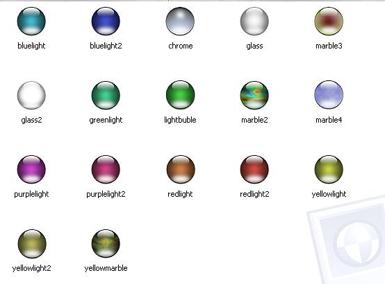 lightbubbles.jpg