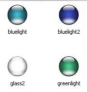 lightbubblessmall.jpg