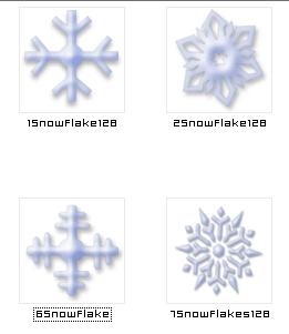 snowflakesshot2.jpg