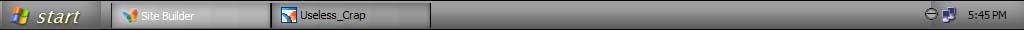 taskbarmagic.jpg